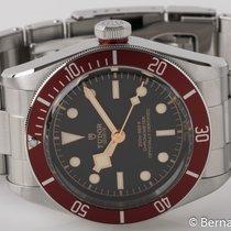 Tudor - Heritage Black Bay : 79230R-001