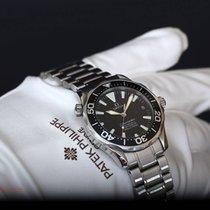 Omega Seamaster Diver 300 M Mid-Size
