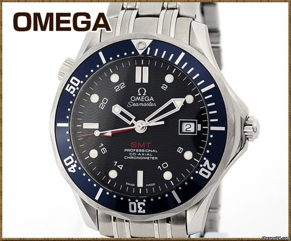 Toolwatch de voyage: sinn, omega, fortis...? Retours et avis! 2667787gross