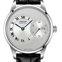 Union Glashütte 1893