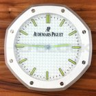 Audemars Piguet Wall Clock