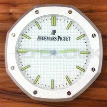 Audemars Piguet Royal Oak Wall Clock