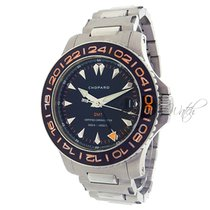 Chopard LUC Pro One GMT