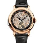 Patek Philippe Grand Complications 5304R-001 Minute Repeater...