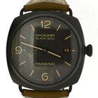 Panerai Radiomir Composite ref. PAM00505