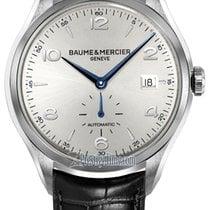 Baume & Mercier 10052