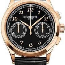 Patek Philippe Classic Chronograph Classic Chronograph 5170R-010