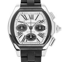 Cartier Watch Roadster W6206020
