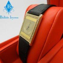 Concord DELIRIUM MASTER 18K GOLD WITH DIAMONDS