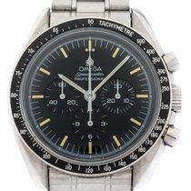 Omega Speedmaster 145.022 Moonwatch 1993