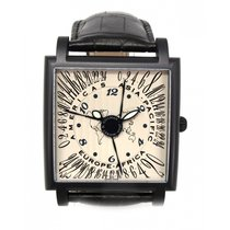 Jean-Mairet & Gillman Continentes Night And Day Limited...
