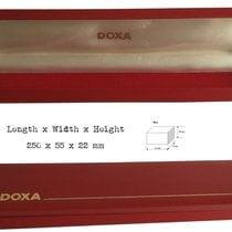 Doxa box