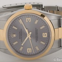 Rolex - Oyster Perpetual : 14203