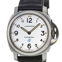 Panerai Luminor Men's Watch PAM00630