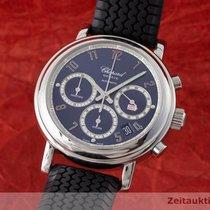 Chopard 1000 Mille Miglia Automatik Chronograph Ref. 8316