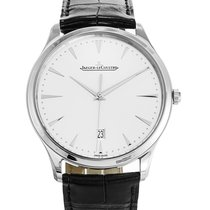 Jaeger-LeCoultre Watch Master Ultra-Thin Q1288420