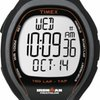 Timex Sports watch Ironman Sleek 150 Lap with TapScreen
