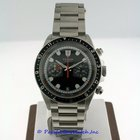 Tudor Heritage Chronograph 70330N Pre-Owned