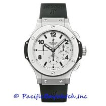 Hublot Big Bang 44mm 301.TI.450.RX