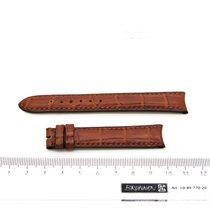 Girard Perregaux Armband Braclet