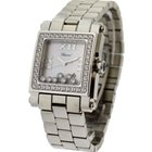 Chopard Happy Sport Square 30mm