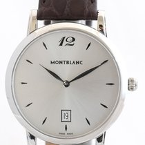 Montblanc Star Collection 39MM