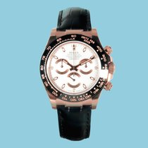 Rolex DAYTONA incl. MwSt. / VAT Export possible