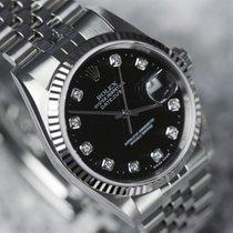 Rolex Datejust Ref. 16234G