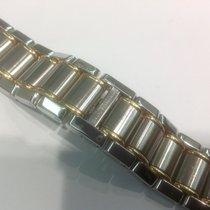 Girard Perregaux Bracelet for model Chronograph Ferrari 18k...