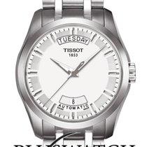 Tissot Couturier Automatic Gent T0354071103100