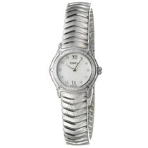 Ebel Women's Classic Wave Watch