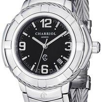 Charriol Celtic CE438S.650.003