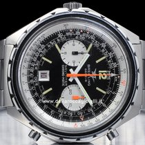 Breitling Navitimer Chrono Matic  Watch  1806