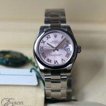 勞力士 (Rolex) Oyster Perpetual DateJust - 178240