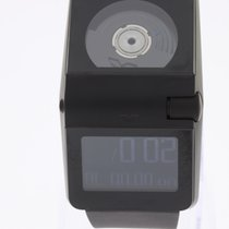 Ventura Sparc MGS Digital Watch Automatic Full-Set
