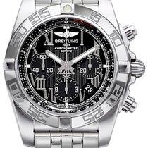 Breitling Chronomat 44 Ab011012/b956-375a