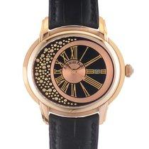 Audemars Piguet Millenary Morita Women's  Automatic Watch...