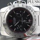 Rolex Tudor Sport Chronograph Come Nuovo,Like New 20300 Ser H...