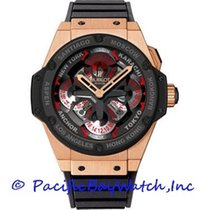 Hublot Big Bang 48mm King Unico 771.OM.1170.RX