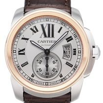 Cartier Calibre de Cartier