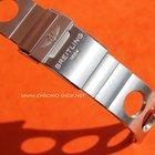Breitling BRACELET AIR RACER 22 / 20mm NAVITIMER COSMONAUTE 220A