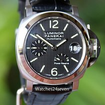 Panerai PAM 241 Luminor Marina Power Reserve
