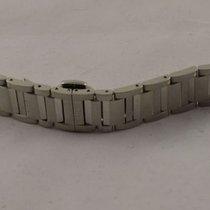 Maurice Lacroix Herren Uhr Stahl Armband 19mm Les Classiques