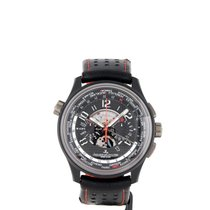 Jaeger-LeCoultre Amvox5 World Chronograph Aston Martin limited...