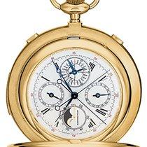 Audemars Piguet 25712BA.OO.0000XX.01 Classique Pocket-Watch...
