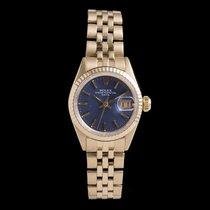 Rolex Lady  Ref. 6917 (RO3059)