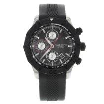 Valentino Chronograph (11213)