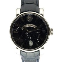 Arnold & Son True Moon