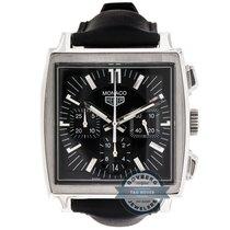TAG Heuer Monaco Chronograph CS2111.FC8119