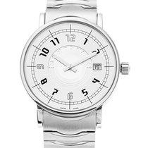 Montblanc Watch Meisterstuck 7045